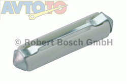 Предохранитель Bosch 1904520016