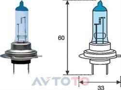Лампа Magneti marelli 002603100000