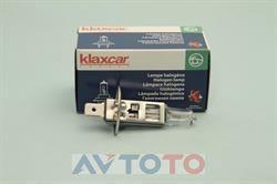 Лампа Klaxcar France 86227Z