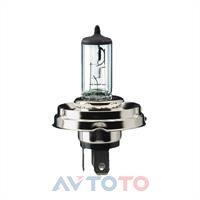 Лампа Philips 40466460