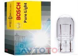 Лампа Bosch 1987302251