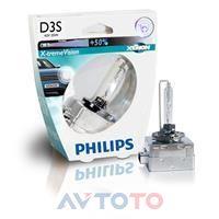 Лампа Philips 42403XVS1