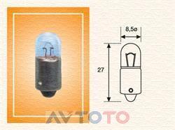 Лампа Magneti marelli 002893100000