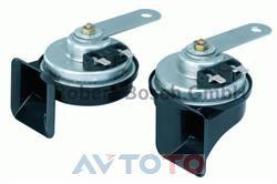 Сигнал звуковой Bosch 6033FB2011