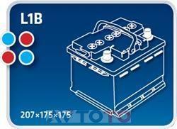Аккумулятор Ipsa TM45
