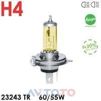 Лампа Celen 23243TR