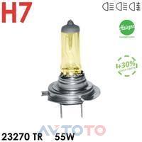 Лампа Celen 23270TR