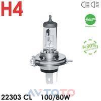 Лампа Celen 22303CL