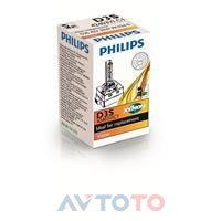 Лампа Philips 42403VIC1