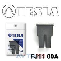 Предохранитель Tesla FJ1180A