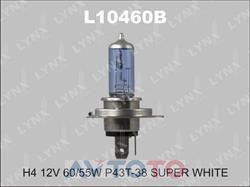 Лампа LYNXauto L10460B01