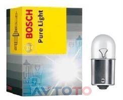 Лампа Bosch 1987302605