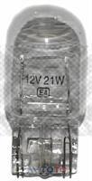 Лампа Mapco 103239