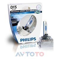 Лампа Philips 85415BVUS1