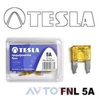 Предохранитель Tesla FNL5A.10