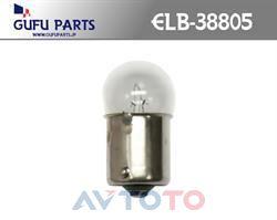 Лампа Gufu Parts ELB38805