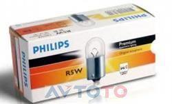 Лампа Philips 12822CP