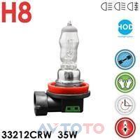 Лампа Celen 33212CRW