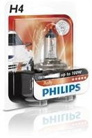 Лампа Philips 12569RAB1