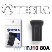 Предохранитель Tesla FJ1080A