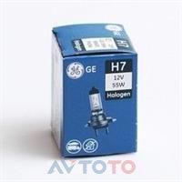 Лампа General Electric 35017