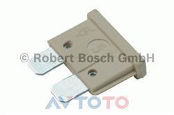 Предохранитель Bosch 1904529903