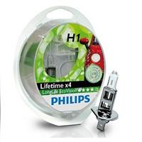 Лампа Philips 12258LLECOS2