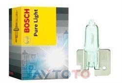 Лампа Bosch 1987302022