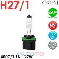 Лампа Celen 40071FN