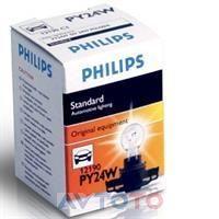 Лампа Philips 12190NAC1
