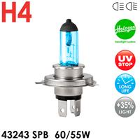 Лампа Celen 43243SPB