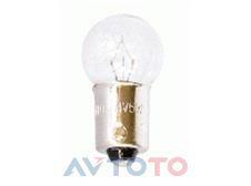 Лампа Koito 1263