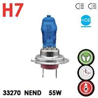 Лампа Celen 33270NEND