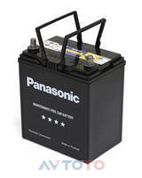 Аккумулятор Panasonic N38B19LFH