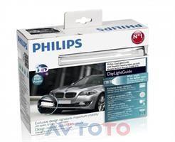 Лампа Philips 12825WLEDX1