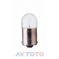 Лампа Philips 48269373