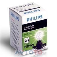 Лампа Philips 12085LLC1