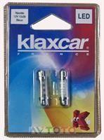 Лампа Klaxcar France 87041X