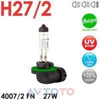Лампа Celen 40072FN