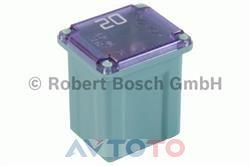 Предохранитель Bosch 1987529050