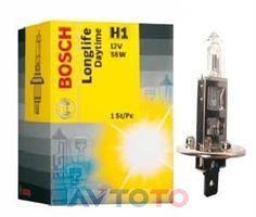Лампа Bosch 1987302018