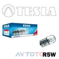 Лампа Tesla B55101