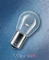 Лампа Osram 7511