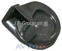 Сигнал звуковой JP Group 1199500500
