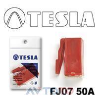 Предохранитель Tesla FJ0750A