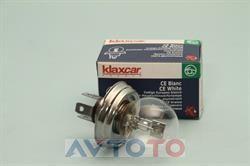 Лампа Klaxcar France 86251Z