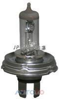 Лампа JP Group 8195900902