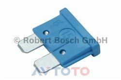Предохранитель Bosch 1904529906