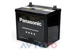 Аккумулятор Panasonic N105D31RFH