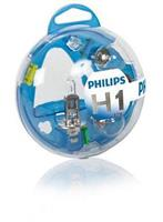 Лампа Philips 55717EBKM